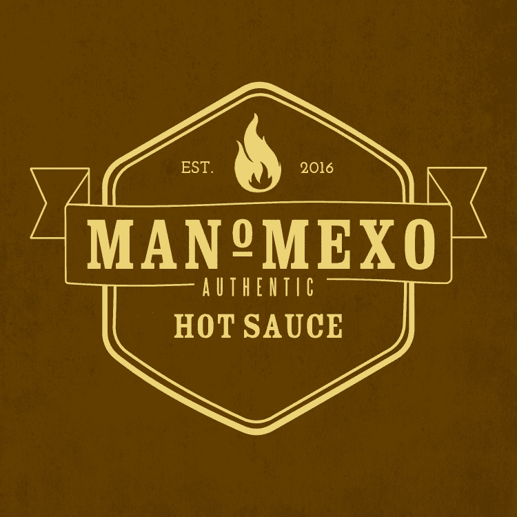 manomexo label